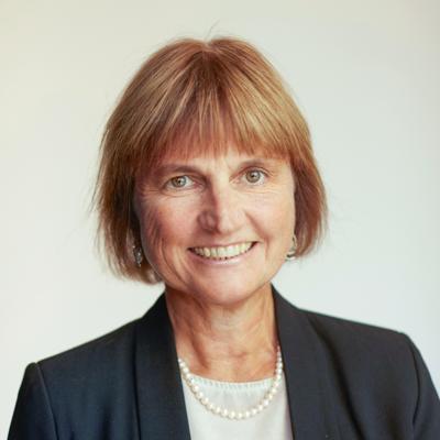 Rahild Neuburger
