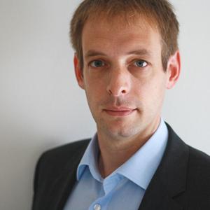 Christoph Heinz